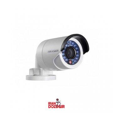 دوربین مداربسته هایک ویژن مدل DS-2CE16C0T-IRP