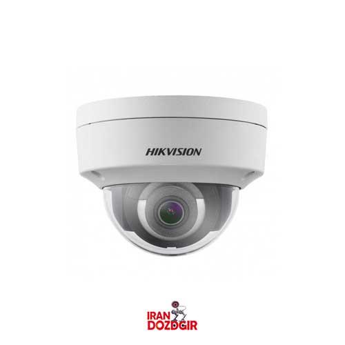 خرید دوربین مداربسته هایک ویژن مدل DS-2CD2163G0-IS