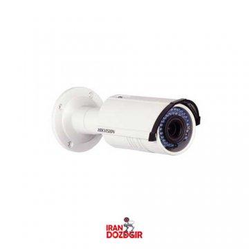 خرید دوربین مداربسته هایک ویژن مدل DS-2CD2610F-I