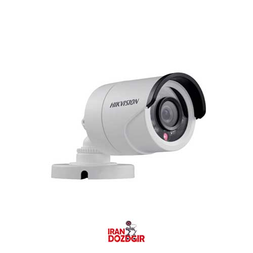 خرید دوربین مداربسته هایک ویژن مدل DS-2CE16D0T-IRF
