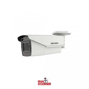 خرید دوربین مداربسته هایک ویژن مدل DS-2CE16H0T-IT3ZF