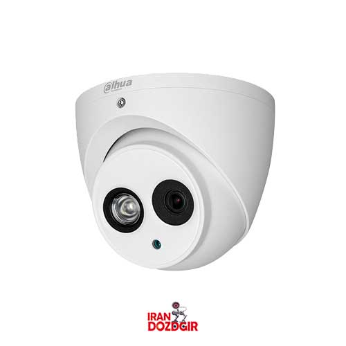 دوربین مداربسته داهوا DH-HAC-HDW1100EP