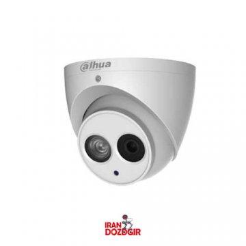 دوربین مداربسته داهوا DH-HAC-HDW1200EMP-A