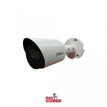 دوربین مداربسته داهوا DH-HAC-HFW1200TP