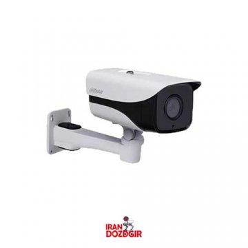 دوربین مداربسته داهوا DH-IPC-HFW1225M-I1