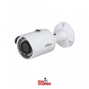 دوربین مداربسته داهوا DH-IPC-HFW1230SP