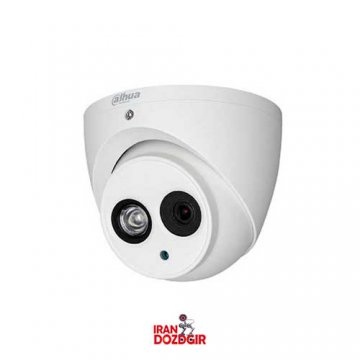 دوربین مداربسته داهوا HDW1200EMPA
