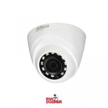 دوربین مداربسته داهوا HDW1200MP
