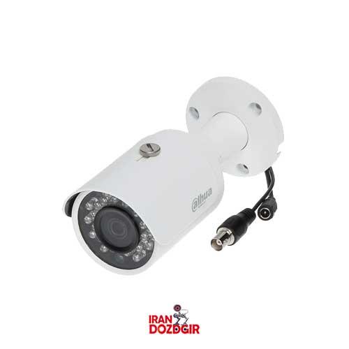 دوربین مداربسته داهوا HFW1200SP