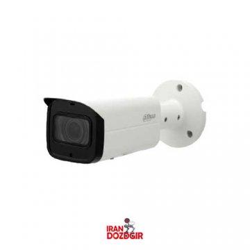 دوربین مداربسته داهوا IPC-HFW4431T