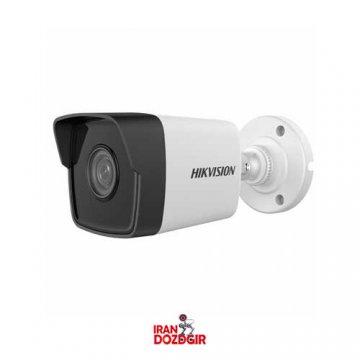 دوربین مداربسته هایک ویژن مدل DS-2CD1023G0E-I