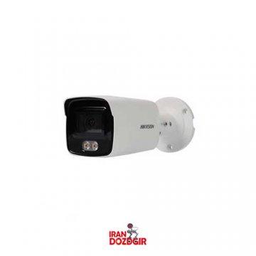 دوربین مداربسته هایک ویژن مدل DS-2CD2047G1-L