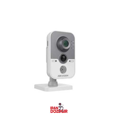 دوربین مداربسته هایک ویژن مدل DS-2CD2420F-IW