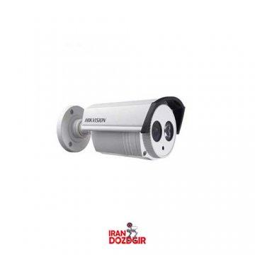 دوربین مداربسته هایک ویژن مدل DS-2CE16C2P-IT1