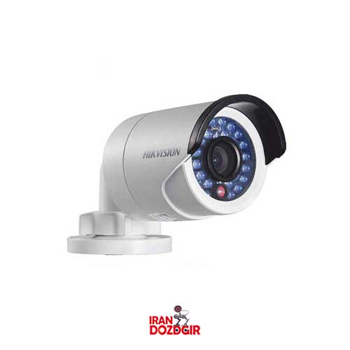 دوربین مداربسته هایک ویژن مدل DS-2CE16D0T-IRP