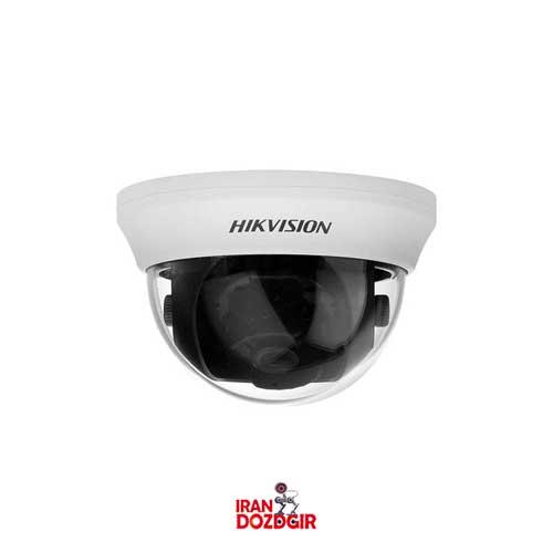 دوربین مداربسته هایک ویژن مدل DS-2CE5512p