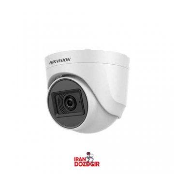 دوربین مداربسته هایک ویژن مدل DS-2CE76D0T-ITPFS