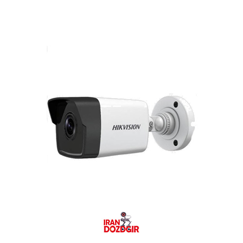 دوربین مداربسته هایک ویژن مدل ds-2cd1043goe-l