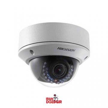 دوربین مداربسته هایک ویژن DS-2CD2120F-I