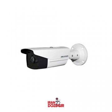 دوربین مداربسته هایک ویژن DS-2CE16D0T-IT3