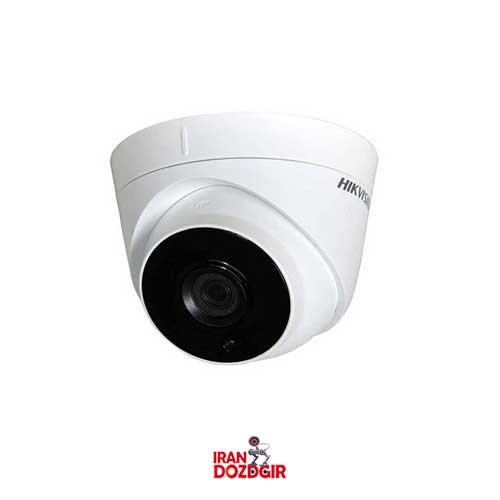 دوربین مداربسته هایک ویژن DS-2CE56D0T-IT3