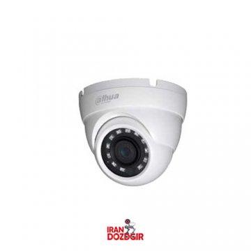 دوربین مداربسته داهوا HAC-HDW1200M
